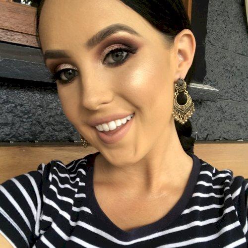 Freja - Brisbane: Hi there! My name is Freja and I am excited ...