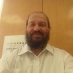 Gabriel - Tel Aviv: Hi, I'm from Argentina and I'm living in J...