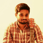 Geethan - Melbourne: Hello everyone, I am Geethan from India. ...