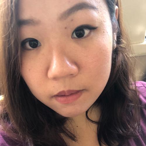 Georgina - Singapore: I can teach English and Malay. I prefer ...