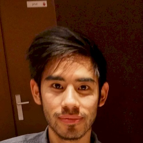 Guillaume - Hong Kong: Hey there! I'm Guillaume, born and rais...