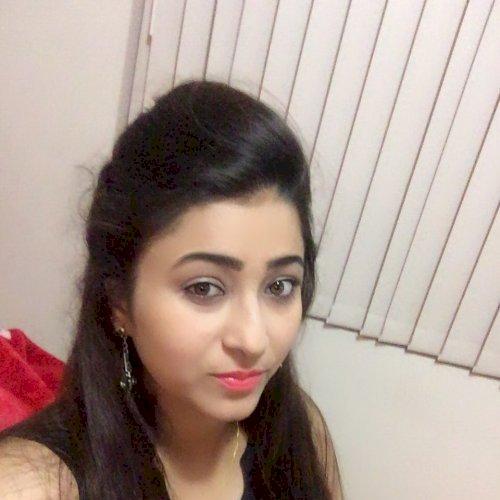 Gursharan - Perth: Hello! I am Gursharan from India. I am curr...