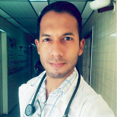Henry - Abu Dhabi: My name is Henry, Venezuelan who can teach ...