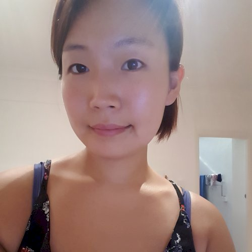 Heuijeong - Sydney: Hello, I am Kim from South Korea and curre...