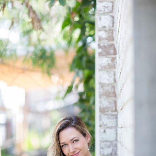 Holly - Sydney: I am Holly, a Marketing, and Communications pr...