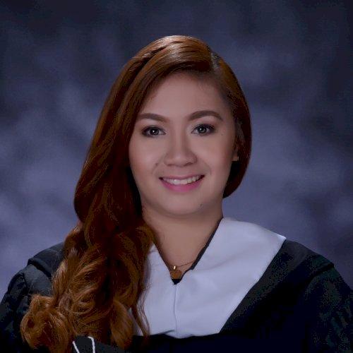 Hurish - Manila: Hi, I'm Hurish, a native of the Philippines! ...