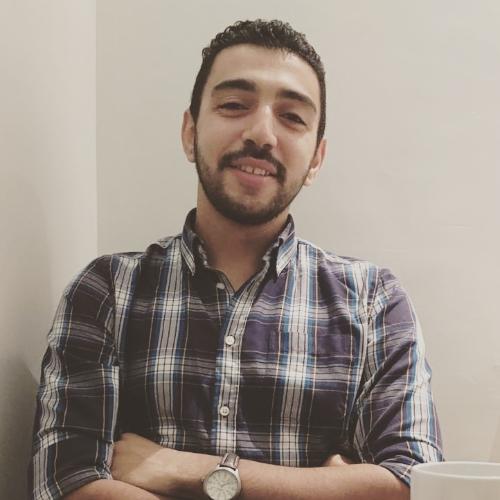 Ibrahim - Dubai: Marhaban! Hi everyone, I am an Arabic native ...
