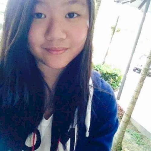Irene - Adelaide: My name is Irene. I'm from Malaysia and has ...