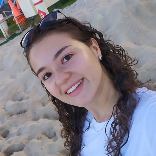 Isabel - Brisbane: Hi guys, I'm from Medellin, Colombia. I'm h...