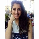 Ivana - Dubai: Hi everyone, I am Ivana from Spain. Are you rea...