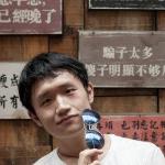 Jixiang - Singapore: Hi, I'm Jixiang from China. I would love ...