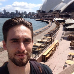 James - Perth: My name is James, I am a native from Australia ...
