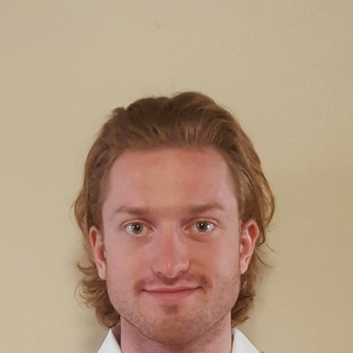 James - Brisbane: I am a second year medical student from Cana...