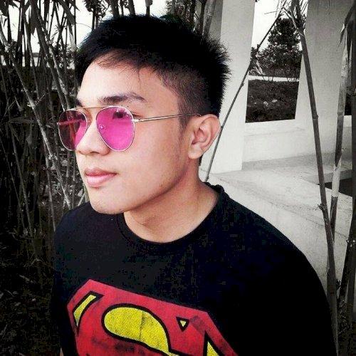 Jan Francis - Manila: Hi! I'm a young hardworking student read...