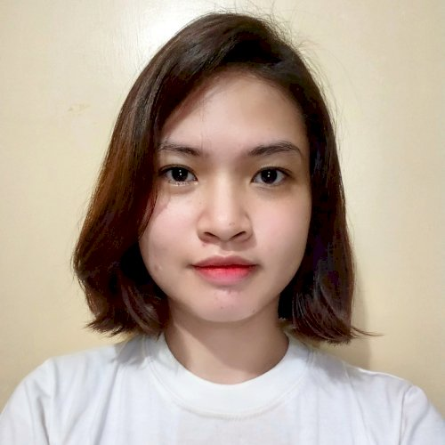 Janine - Manila: Hello! My name is Janine, originally from Phi...