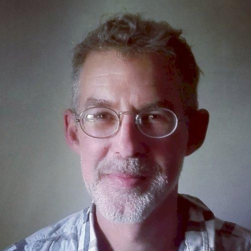 Jason - Cape Town: I am a graduate of UCT (B.soc.sci), a write...