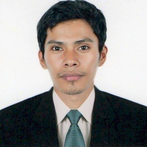 Jayward - Manila: Hello there! My name is Jayward and a native...