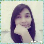 Jenifer - Singapore: Hello! I am Jenifer from Philippines. I a...