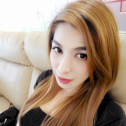 Jennifer - Dubai: Learning a new language is like learning how...