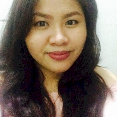Jenny Rose - Manila: Hi, I'm Jenny Rose. a hardworking, persis...
