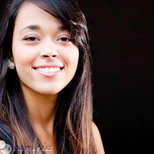 Jessica - Brisbane: I`m a Portuguese Native speaker and also a...