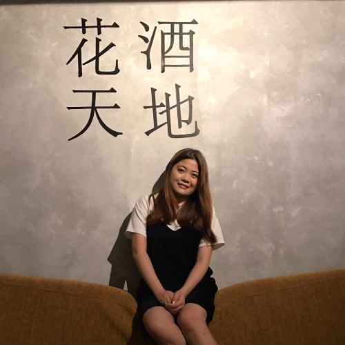 Jessica - Singapore: I am a Chinese tutor which got 5 years of...