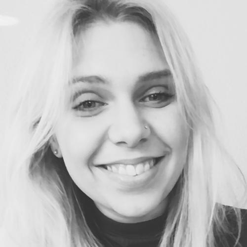 Jessica - Cape Town: I am Jessica, a very warm and outgoing pe...