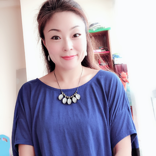 Jessie - Singapore: Hello everyone. I am happy can be here sta...