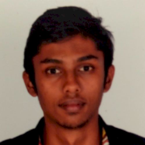 Jhumka - Hong Kong: My name is Khad. I will be welcome to teac...