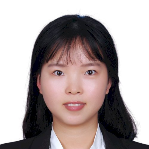 Jiajia - Abu Dhabi: I would like to be a tutor to teach Chines...