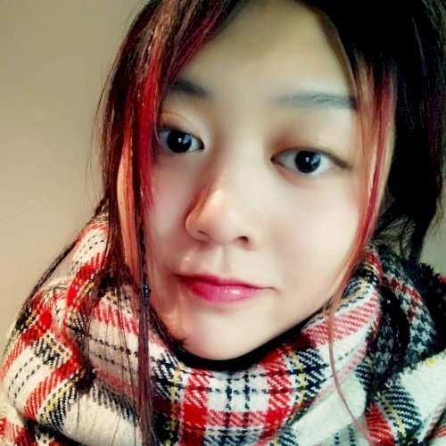 Jialun - Melbourne: Hi, I come from China and now study in Mel...