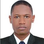 Jiddou - Abu Dhabi: Hello, I am Jiddou, a native from Mauritan...