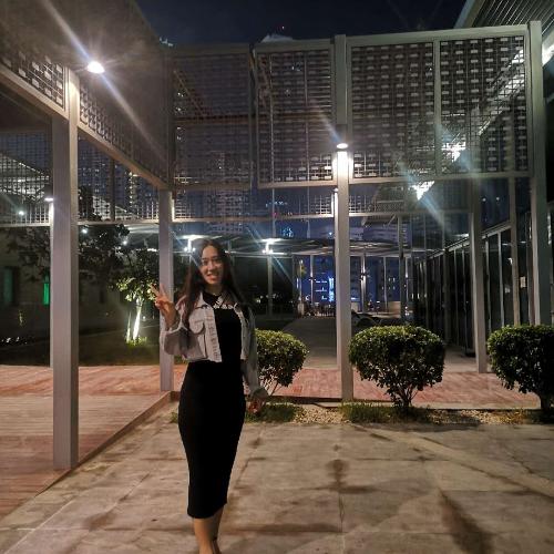 Private Chinese / Mandarin lessons in Dubai