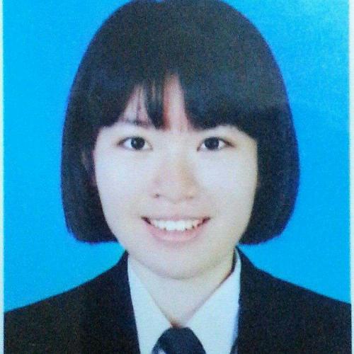 Jing Lei - Newcastle (AU): Hi, I am Melissa from Malaysia. My ...