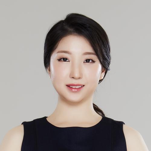 Jiyeon - Korean Teacher in City of London: Hi, my name is Jiye...