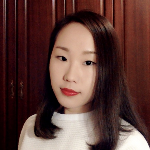 Joanna - Wellington: My name is Joanna. I am a Chinese citizen...