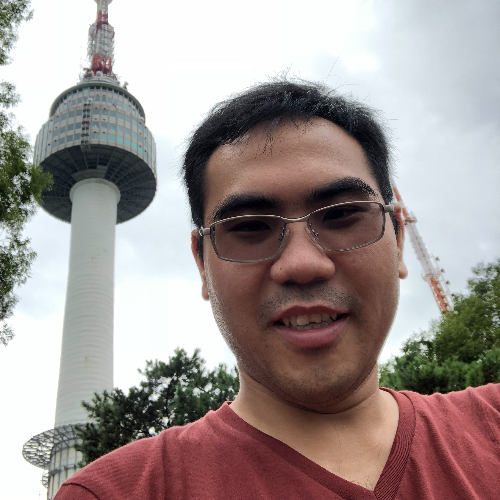 John - Hong Kong: I am a native Cantonese speaker and come fro...