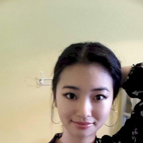 Joohee - Sydney: Hi, I am Joohee from South Korea and I speak ...