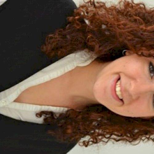 Jordina - Gold Coast: I am Jordina, a Journalist who has just ...