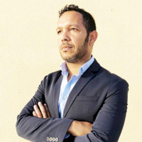 Jose - Dubai: Hi, I'm Jose, a well-qualified Portuguese Tutor ...