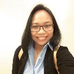 Joyce - Dubai: Hello! I am Joyce from Philippines. I was a tea...