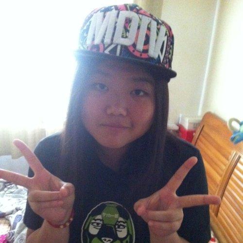 Joyce - Sydney: Hello everyone! I am Joyce from China. I used ...