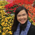 Joyce - Hong Kong: Hi, I am Joyce, a friendly, cheerful and re...