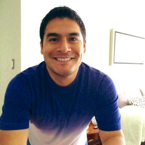 Juan - Sydney: I'm Juan, a Peruvian professional studying a po...