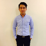 Juan - Chinese / Mandarin Teacher in Melbourne: Hi, I'm Juan L...
