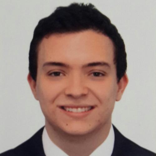 Juan Sebastian - Sydney: Beloved Spanish is an amazing languag...