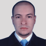 Julián - Auckland: My name is Julián Díaz from Colombia, I'...