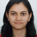 Kashmira - Singapore: Hi, I am Kashmiri Mandani. I have been w...