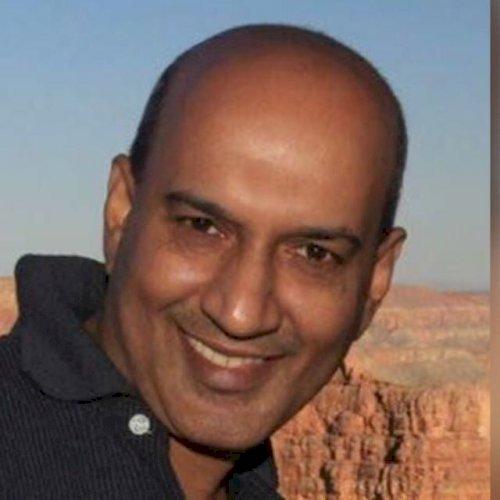 Kamal - Singapore: Hi, I'm Kamal, ACTA Certified Trainer. Expe...