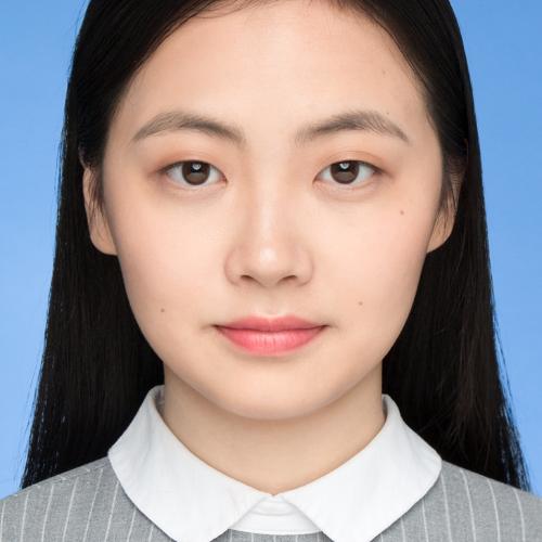 Kara - Sydney: English and Mandarin speaking nice and approach...